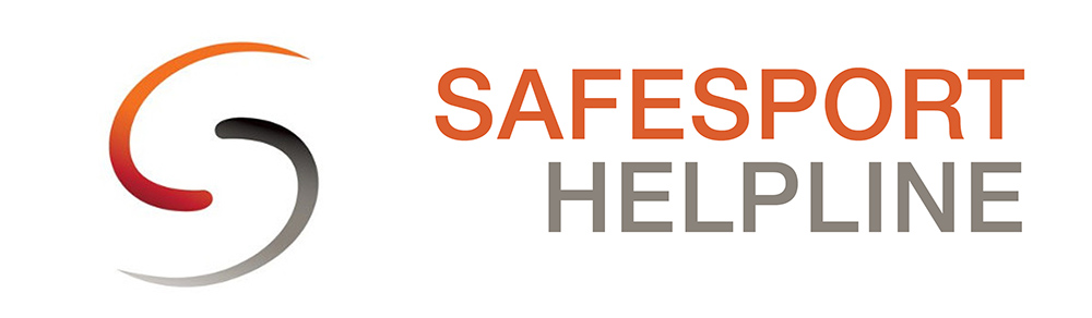 SafeSport Logo